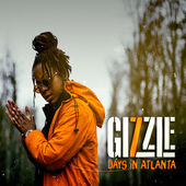 7 Days In Atlanta cover small