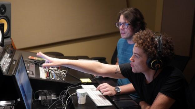 Alex and Brendan 72dpi for web