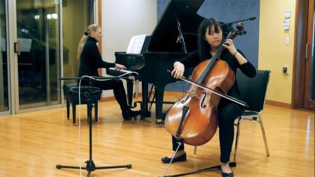 cello-audition