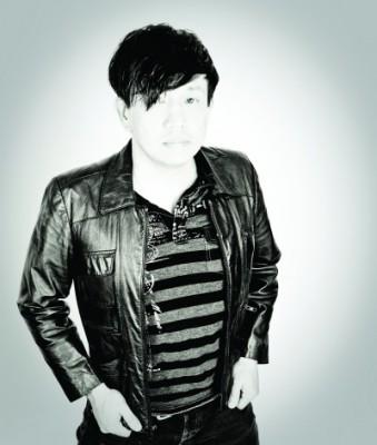 John Faye (Vocal Coaching, Songwriting)