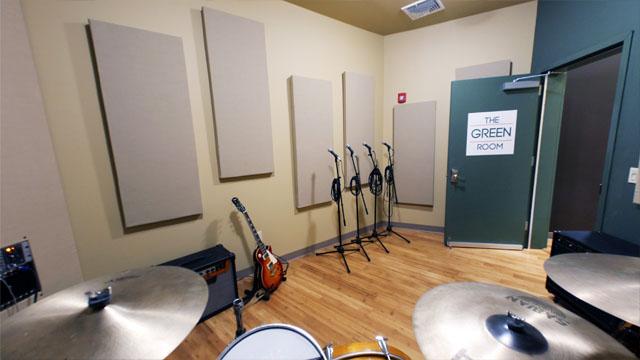 Green Room 640 x 360 rev