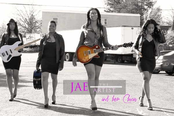 JaE and Her Chicas for web