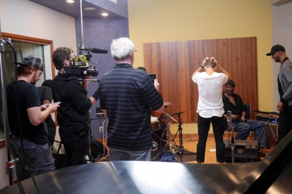 jon-mclaughlin-studio-jams-crew-for-web