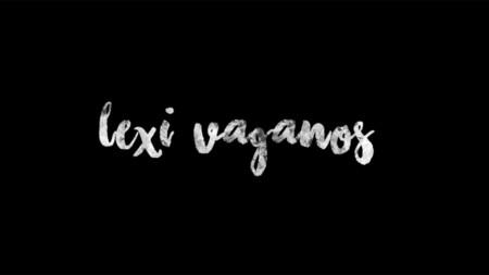 lexi-vaganos-epk