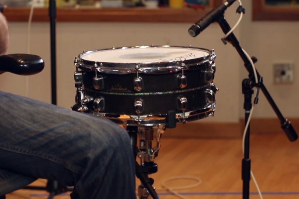 ron-tama-testimonial-snare-for-web