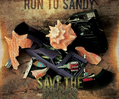 run-to-sandy-ep-cover-front-for-web