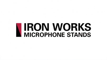tama-iron-works-mic-stands