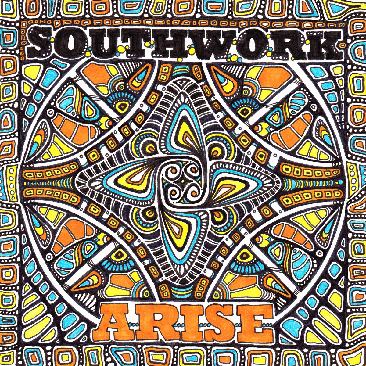 "Southwork ""Arise"""
