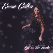 "Emma Cullen ""Left on the Tracks"""