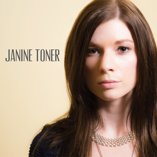 "Janine Toner ""Janine Toner"""