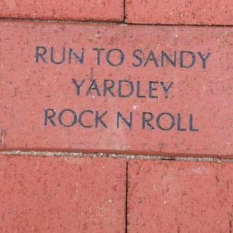 run-to-sandy-brick