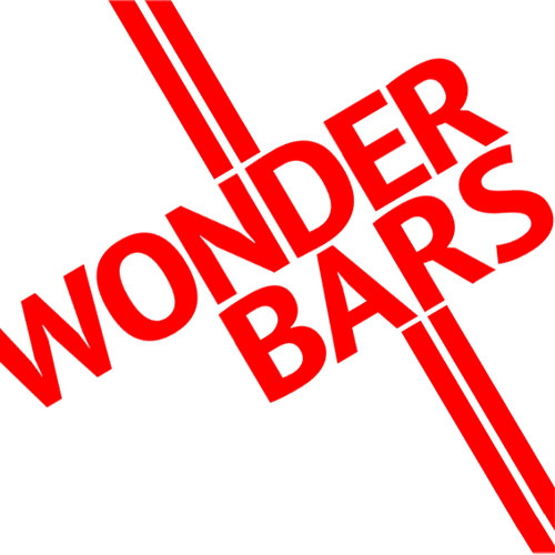 "The Wonder Bars ""The Wonder Bars"""